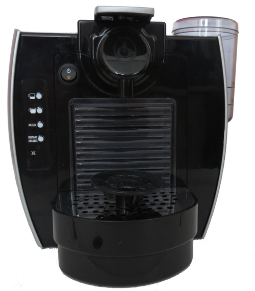 Verona Espresso Coffee Machine