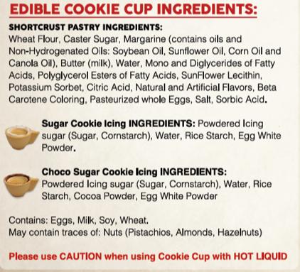 cookie-cup-ingredients.png