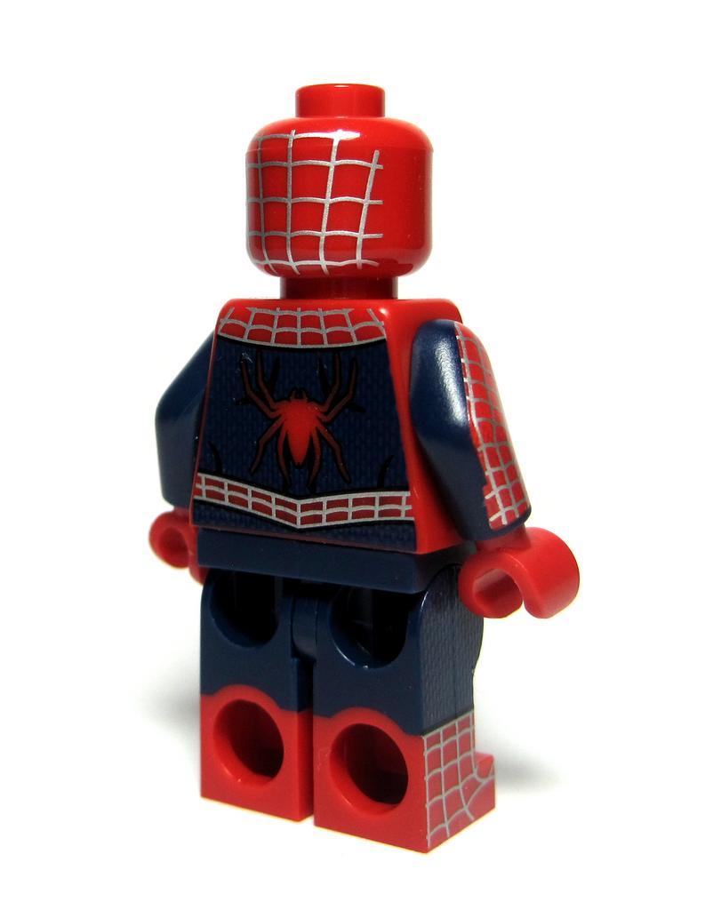 Original Arachnid