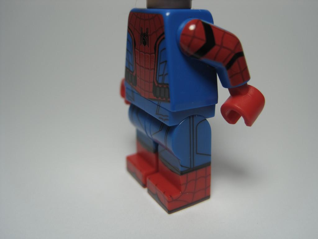 Tech Arachnid - DISCOUNT - D7