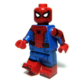 Tech Arachnid