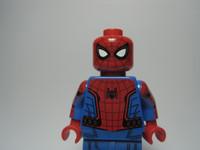Tech Arachnid - DISCOUNT - D8