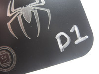 Original Arachnid - D1