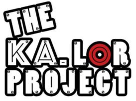 ka.lor-project-logo-hong-kong-reseller-smaller.jpg