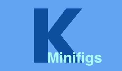 korea-minifigs-logo-smaller.png