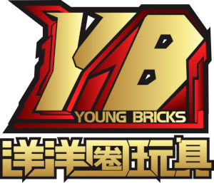 young-bricks-logo-small2.png