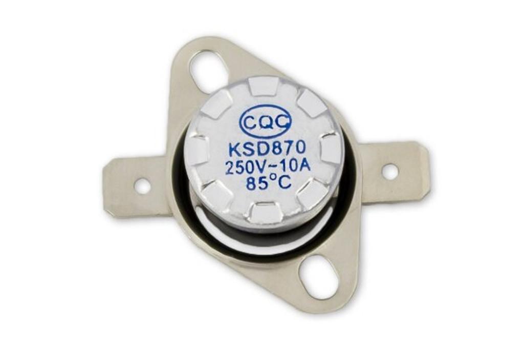 CE-L5 Over Temperature Sensor
