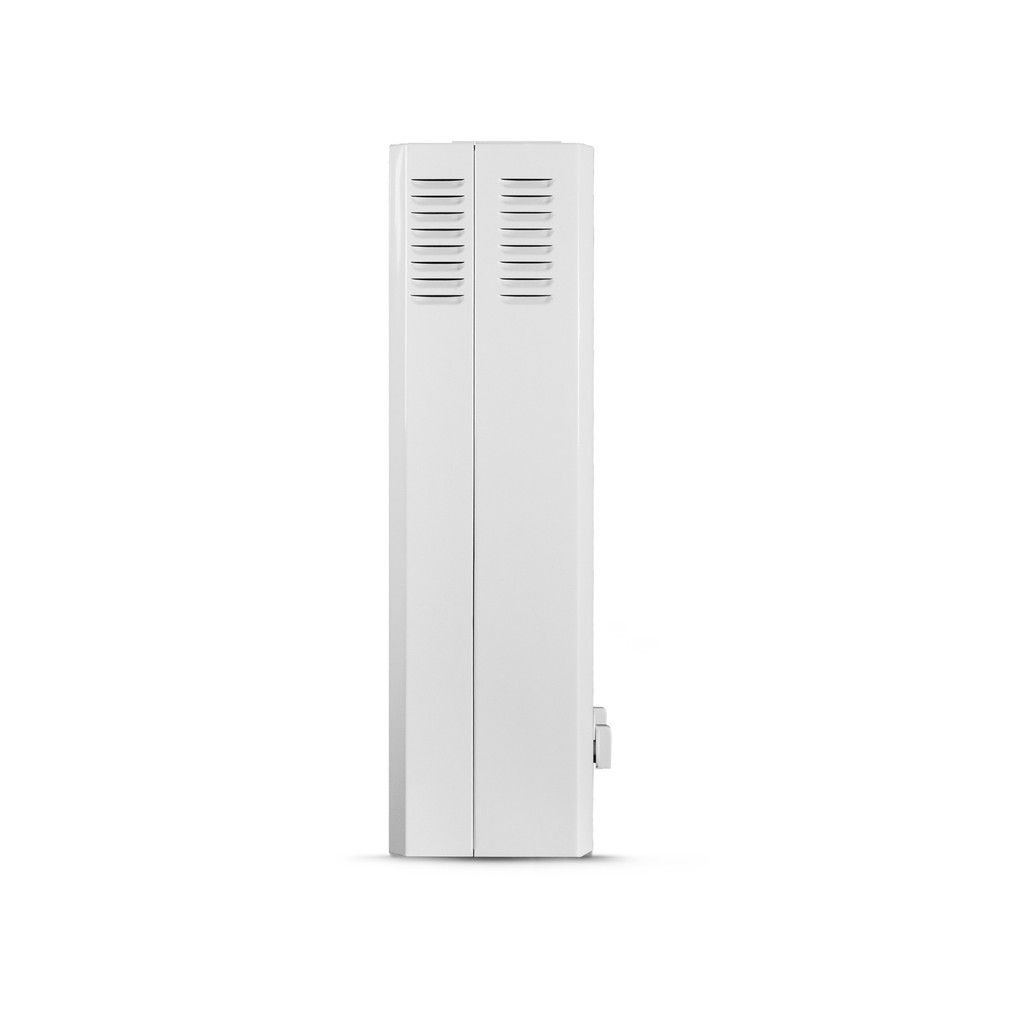 Eccotemp CE-L10 Portable Outdoor Water Heater Side View