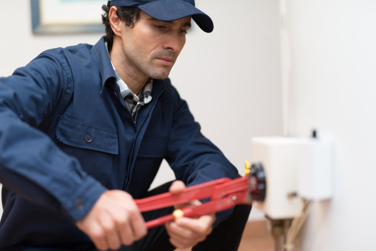 Water Heater Safety 101: Protect Your Home and Family