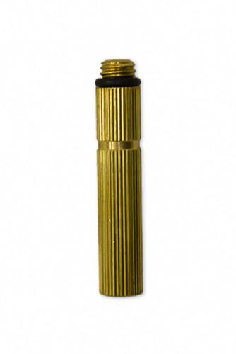 CE-L5 Water Drain Plug