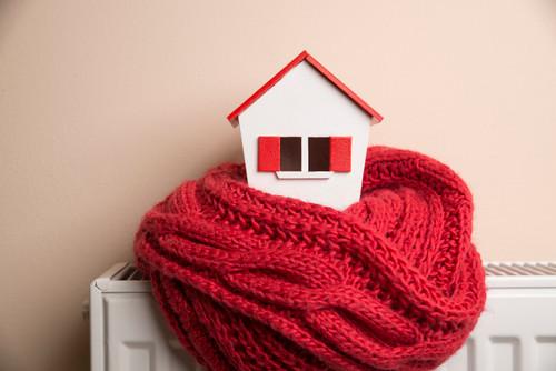 Winterizing Your Tiny Home