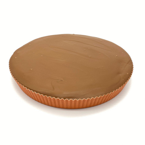 Colossal PB Cup