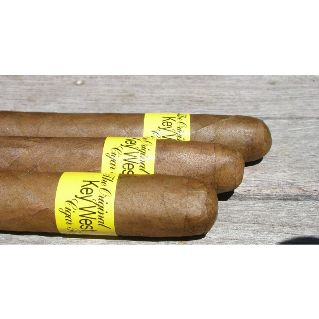 El Papa Corona 25 Count Shipping Included