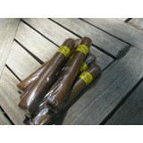 Big Pine Key Assortment - 10 Big Cigars - Includes Shipping!