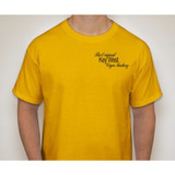 Key West Cigar Factory T-Shirts