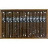 Talmaege Corona Box of 25 Shipping Included