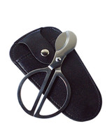 Cigar Cutter Scissors