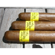 House Special Robusto - 25 Count Shipping included