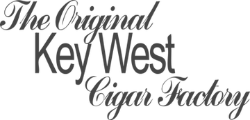 Key West Cigar Factory