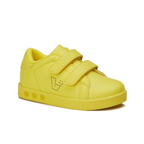 OYO Light-Up Yellow