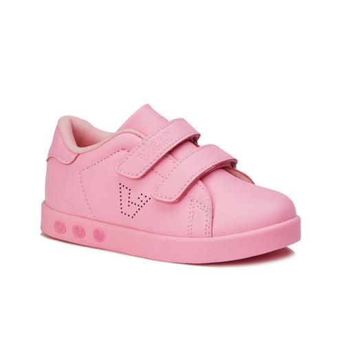 OYO Light-Up Pink
