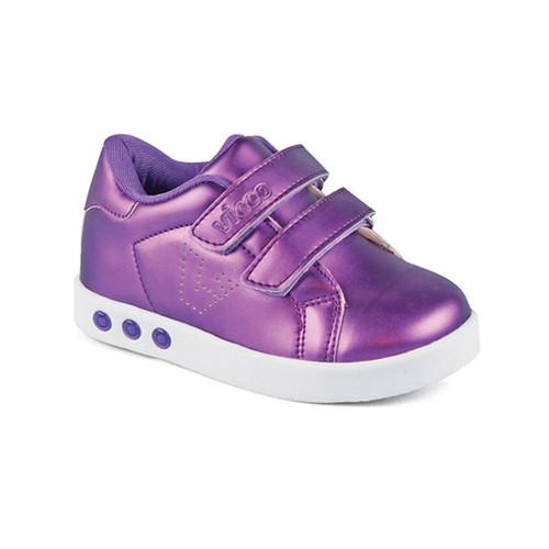 OYO II Light-Up Purple