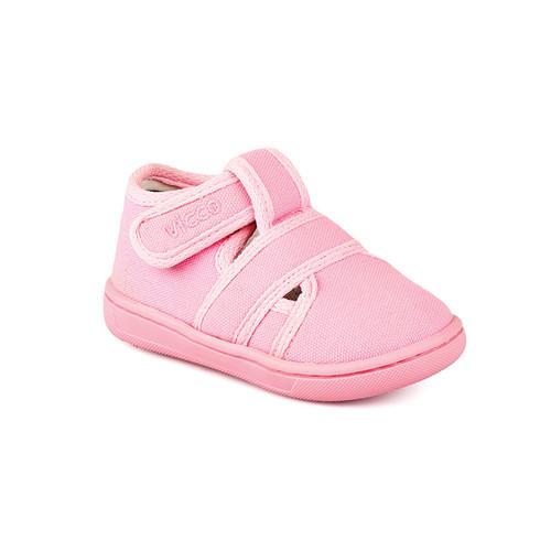 Lippo Pink