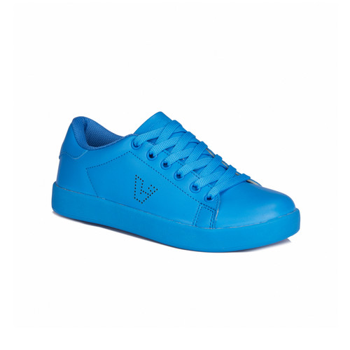 OYO II XL Dark Blue
