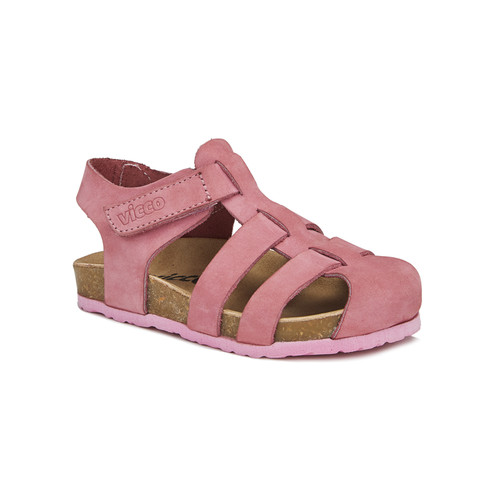 Arena Pink (Leather)