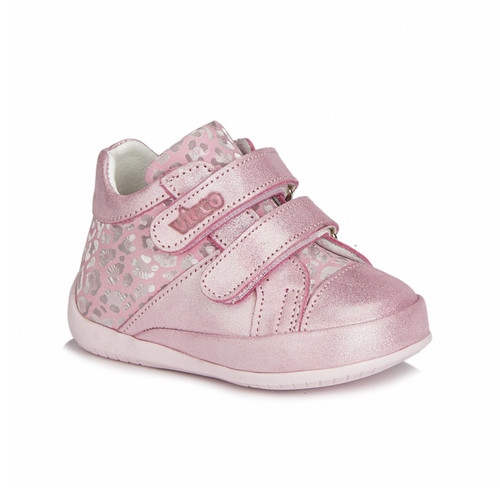 Asena Pink (Leather)