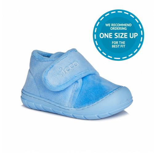 OYO Color Blue