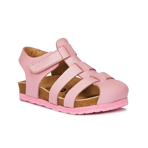 Arena II Pink (Leather)