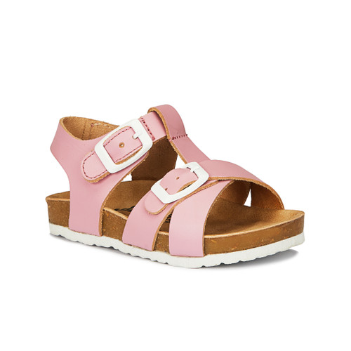 Sedna II Pink (Leather)