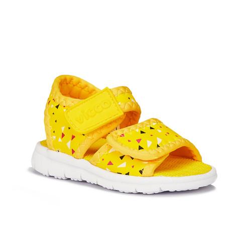 Limbo Yellow