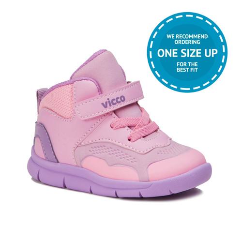 Nano Pink