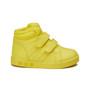 OYO Lucky Light-Up Yellow