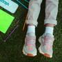 Asimo Pink