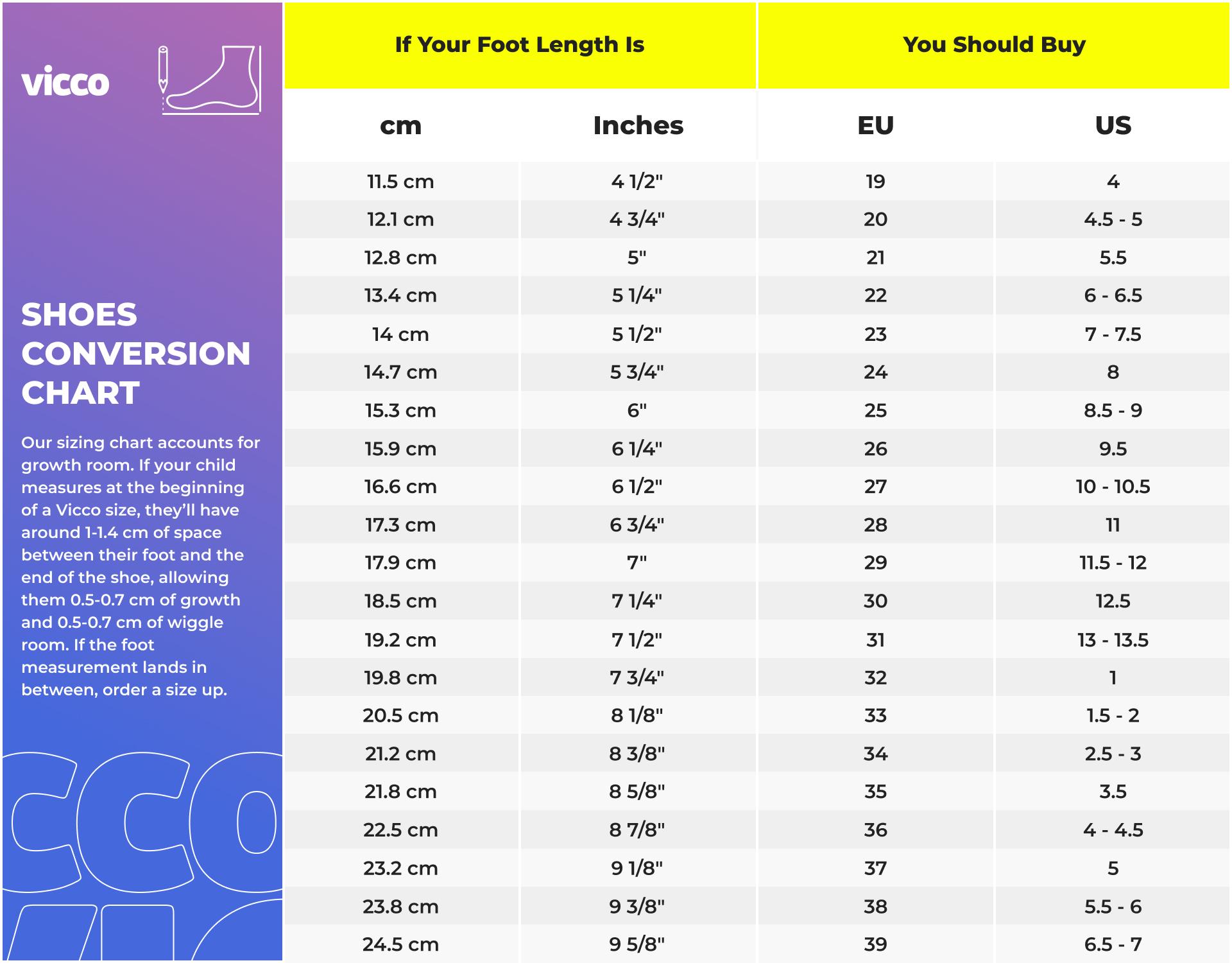size-chart-text.jpg