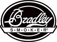 Bradley Technologies