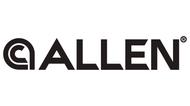 Allen Cases