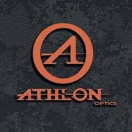 Athlon Optics