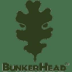 BunkerHead LLC