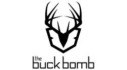 Buck Bomb