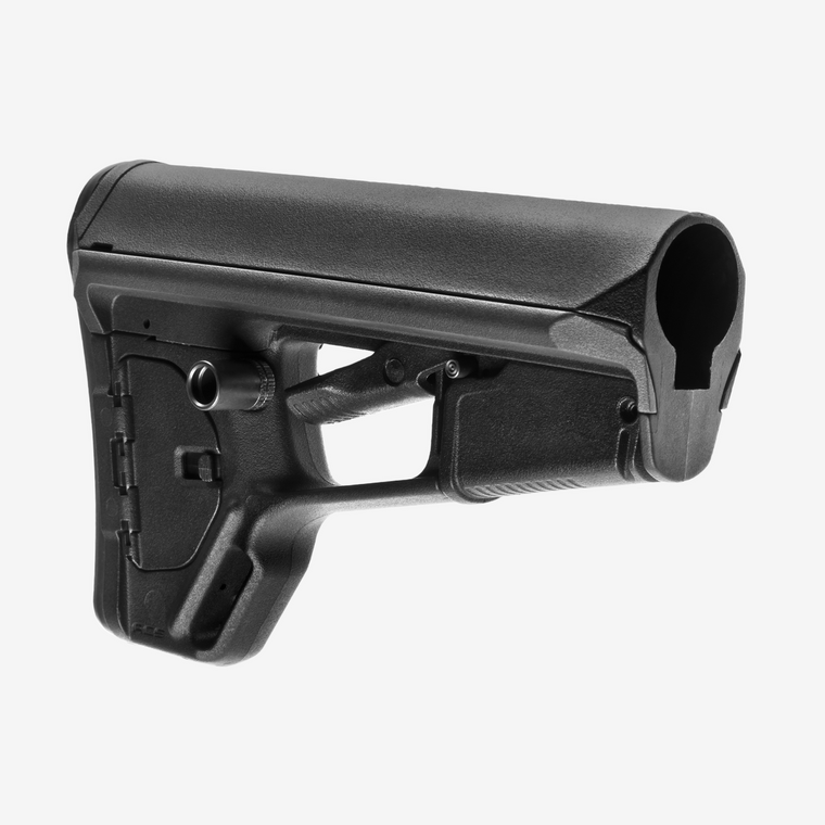 Magpul ACS-L™ Carbine Stock, Commercial-Spec, Black