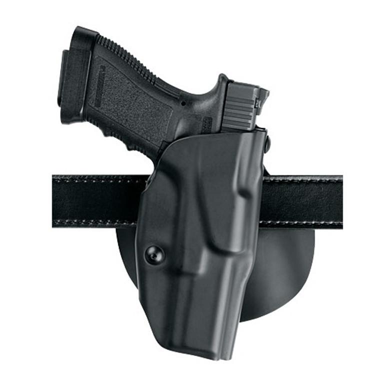 Safariland 6378 ALS Concealment Paddle Holster STX RH - 1129071
