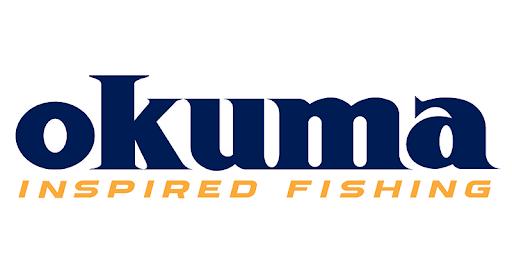 Okuma Fishing Products