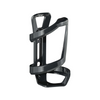 Bontrager Right Side Load Water Bottle Cage - Charcoal