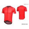 Pearl Izumi Pro Mesh Jersey - Red