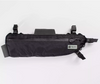 Bontrager Adventure Frame Bag - Medium