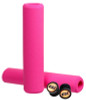 ESI Extra Chunky Grips - Pink